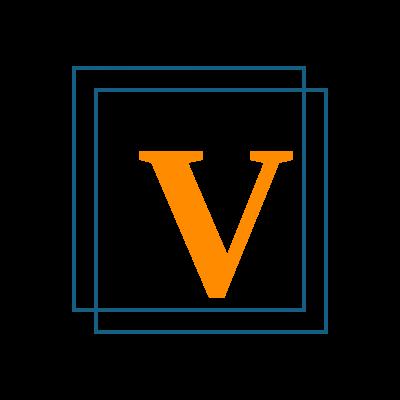 サービス内容-BPO事業-Values_ロゴ