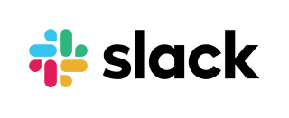 Slack_RGB (1)